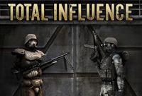 Чит коды на игру total influence online это специальные команды